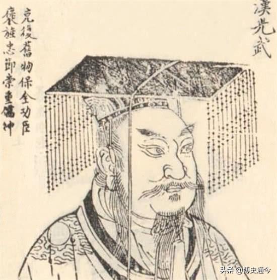 """从刘秀到康熙 ,1700年""""天花史"""",中国如何帮世界战胜天花?"""