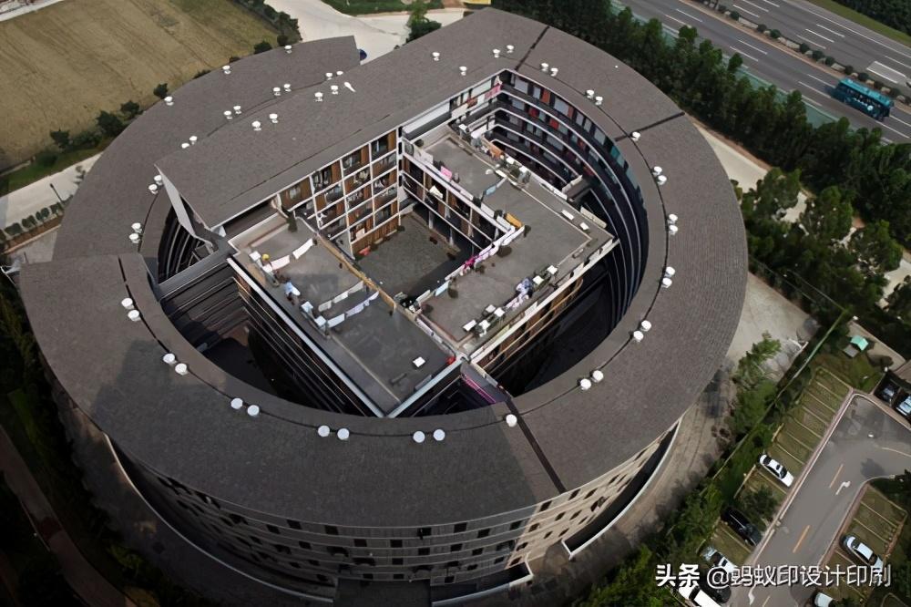 改革开放40年,中国设计走出自己的路了吗?