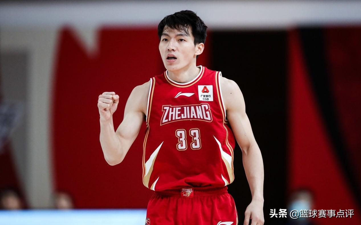 继续打3后卫?杜峰或效仿李楠最强战术,中国男篮横扫亚洲稳了