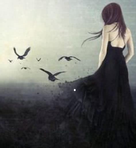 张爱玲《心经》|走出一场惊世骇俗的畸形恋爱,需要自我救赎