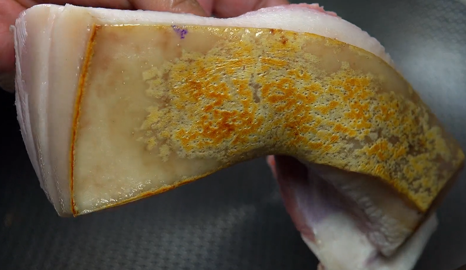 五花肉別只會紅燒了,教你這樣做,軟糯清香,好吃不膩,超解饞