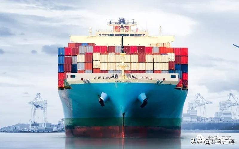 乱象中:海运出口客户需要知道什么