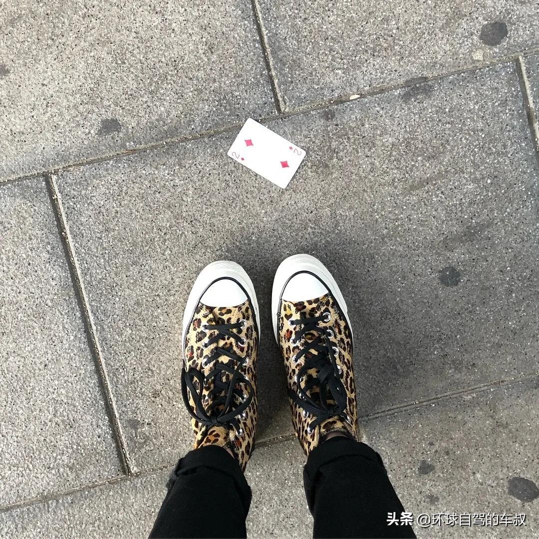 昔日亚洲天后宇多田光沦落街头捡垃圾,起因竟然是一张小黄碟