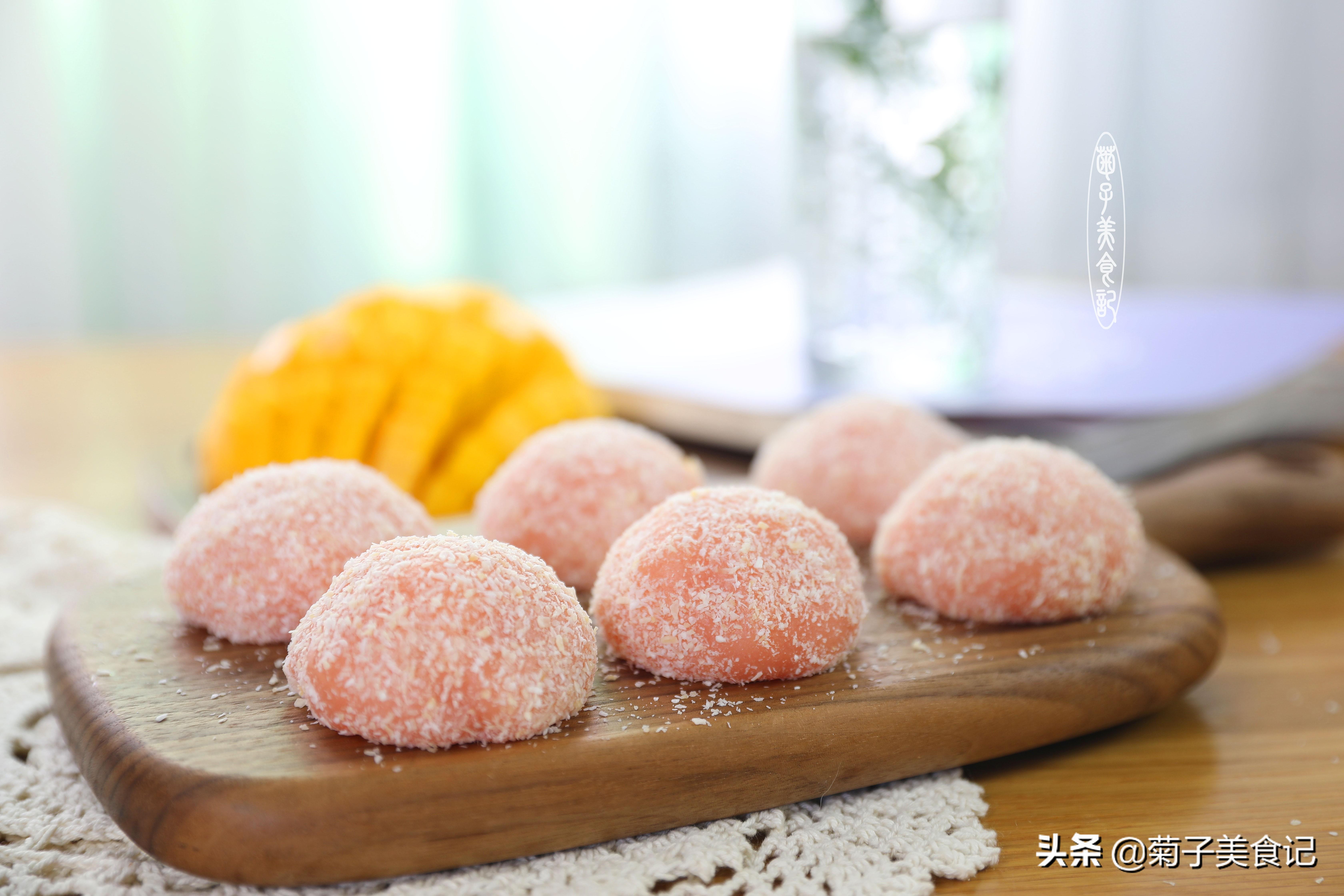 七夕節中國人通常吃什么(七夕節中國人吃什么傳統食物)