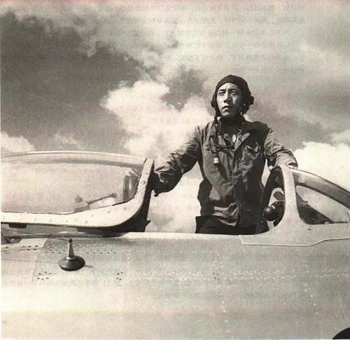 回归大陆的5名台湾飞行员,共获得哪些奖励?结局又是怎样?