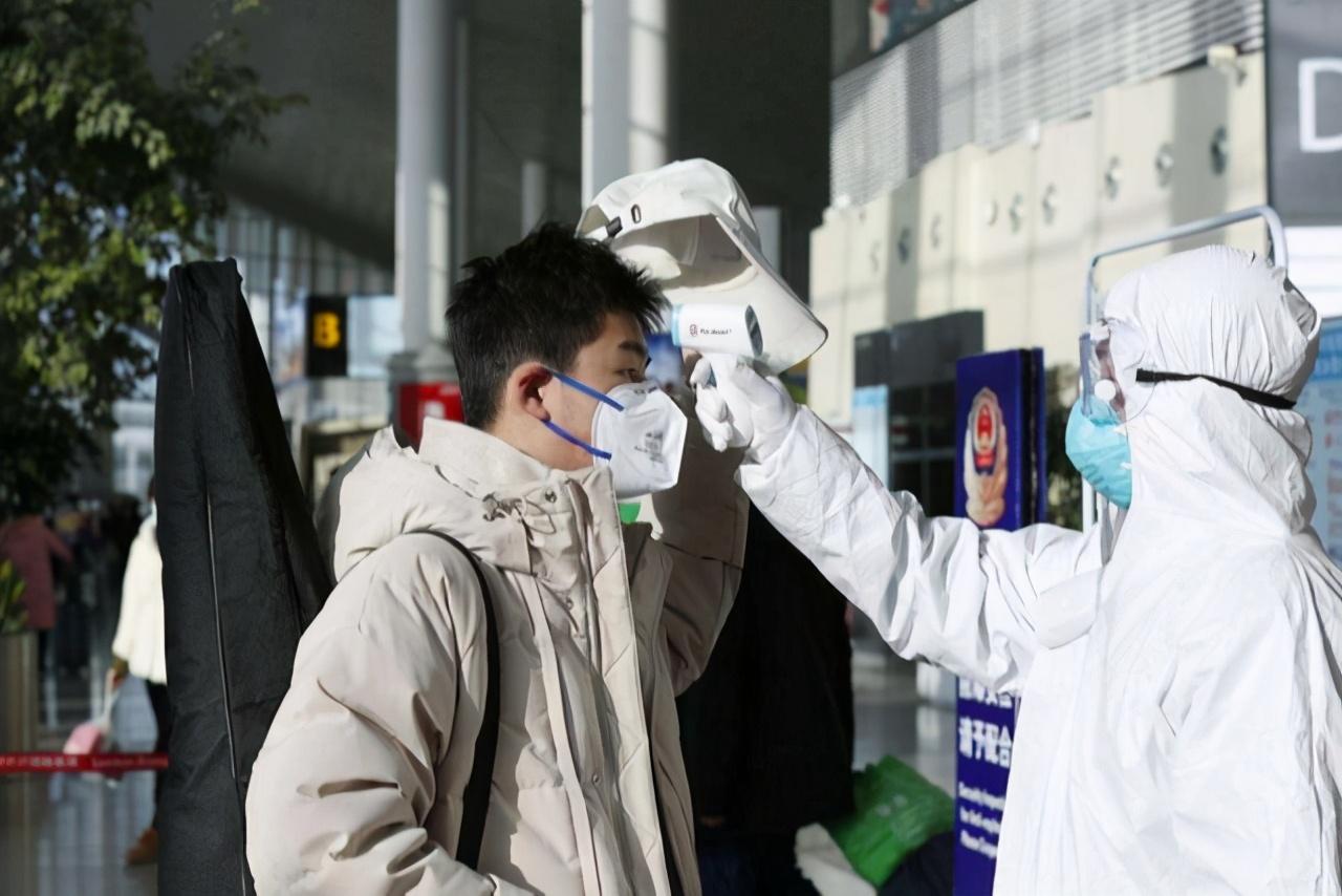 欧洲疫情疫情出现二次爆发!英法西意拉响警报