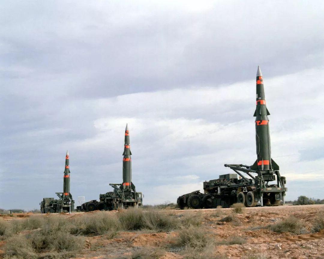 把核武器部署到台灣? 美國反華勢力或失去理智,對付中國沒招了?