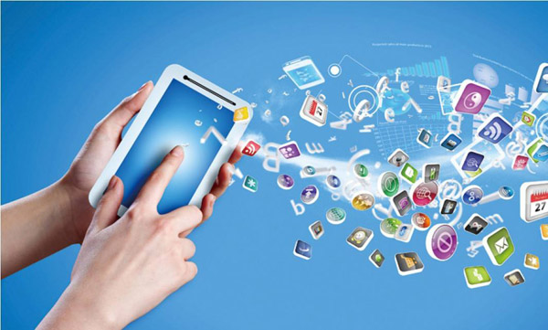 产品网络营销推广策划方案