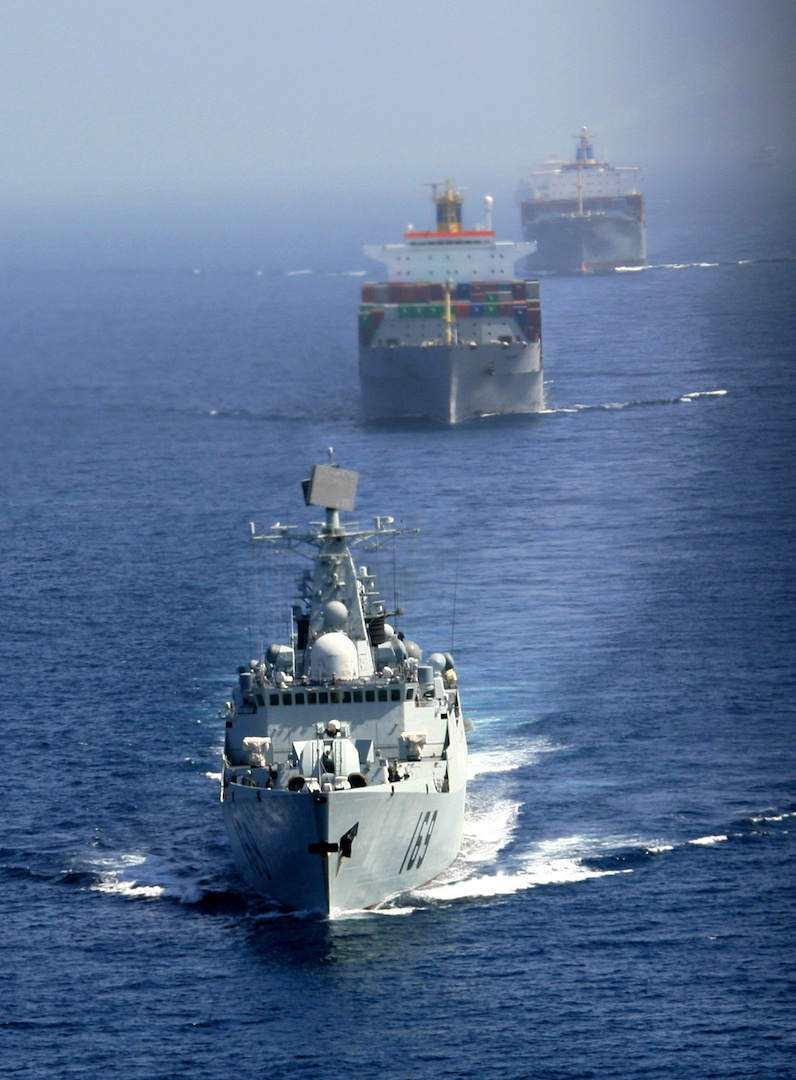 """自卫队能力太差难堪大任,日本想借助美军的威风,""""夺回""""钓鱼岛"""