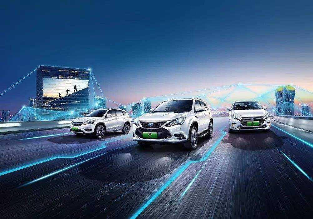 新能源汽车销量火爆,难道行业已经成熟了吗?其实存在众多隐患