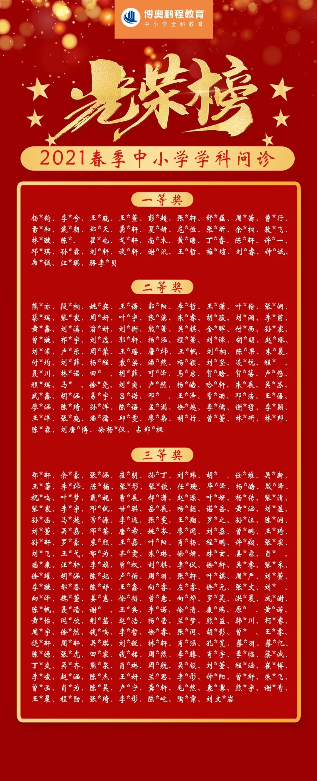 """线上金源娱乐登入地址""""学科问诊""""圆满落幕,十万元奖学金激励学子筑梦远航"""