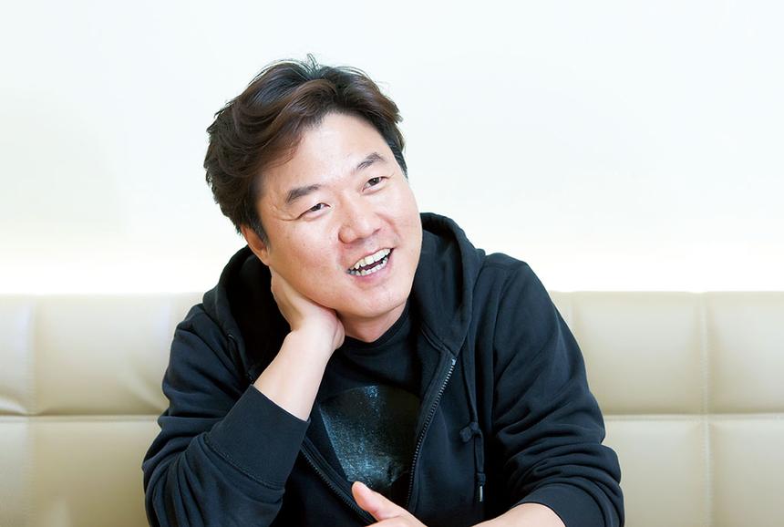 韩媒报道:韩东哲的年薪超越罗英锡,今年将和MBC进行合作