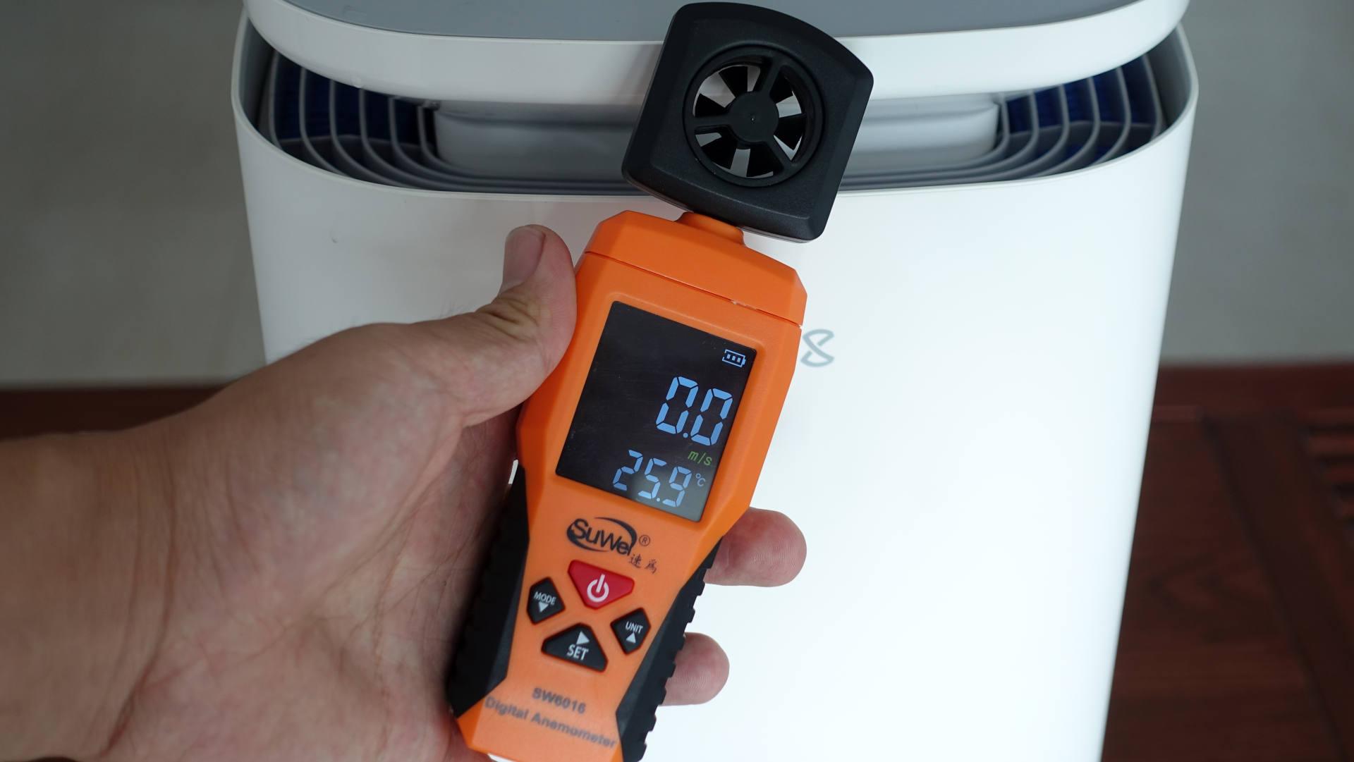 阿尔卡司T700体验�Q�既可以加湿又可以净化的无雾加湿�? inline=