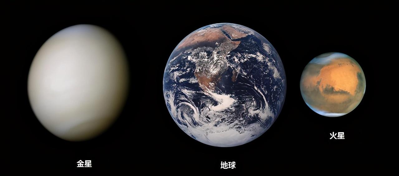 50億年後,太陽開始熄滅,地球不再適合生命居住,人類怎麼辦?