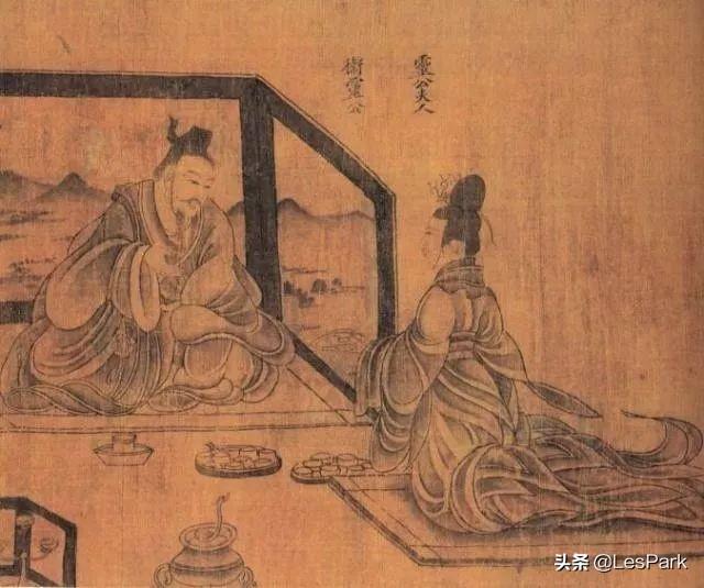 /u/chuangyezixun/20200929/166.html