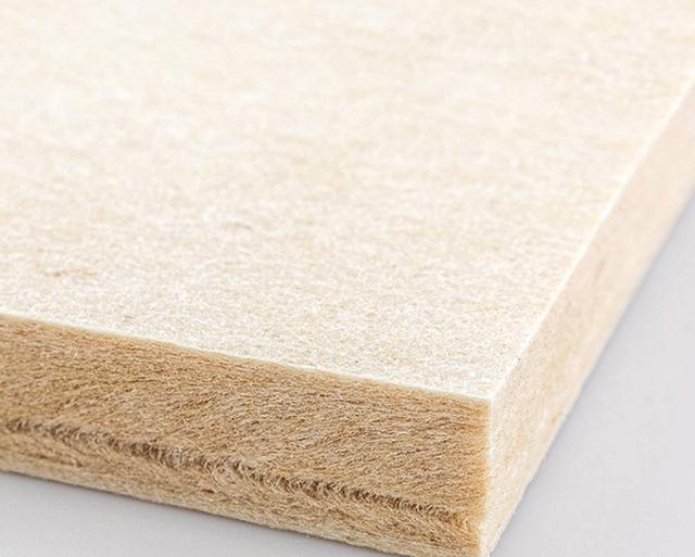 如何评价淘宝上苏老伯的精细黄麻床垫?