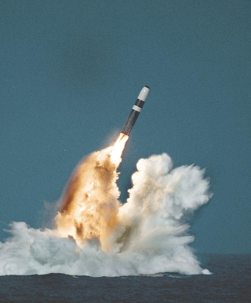 比航母还贵!美国最新核潜艇单价150亿,印多少美元能够花?