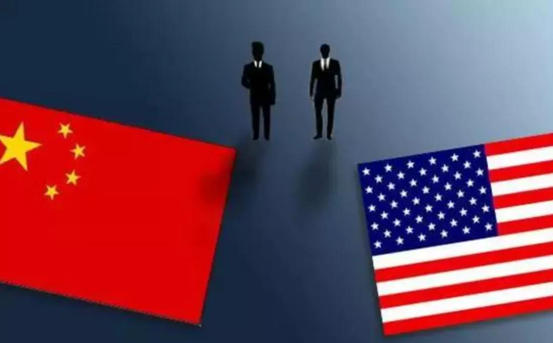 为何西方宁愿放弃利益,也要阻拦中国,英高官:中国和俄国不一样