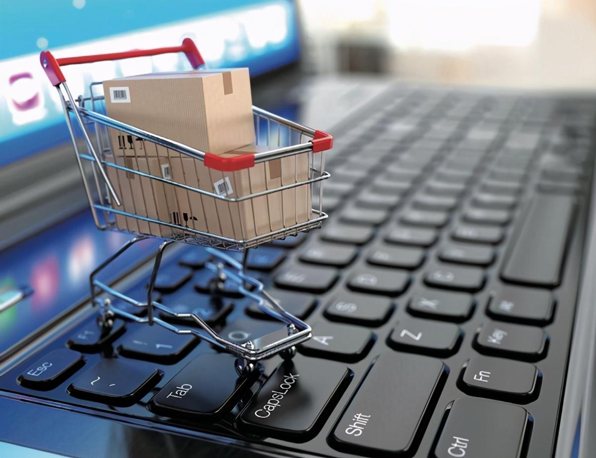 如何提升加强速卖通平台运营能力?