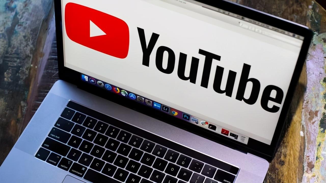 外贸干货 洞悉YouTube算法,实现海外超车