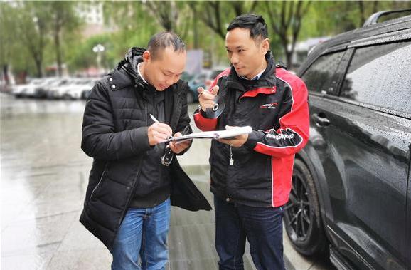 西宁至上音乐征战MECA汽车音响改装大赛音改勇夺6冠3亚1季佳绩