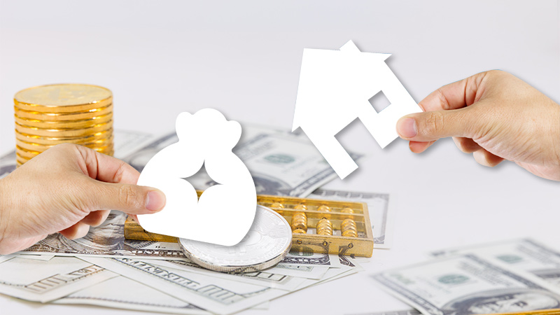 保险是骗局还是保障?没想清这三个问题,劝你不要买保险