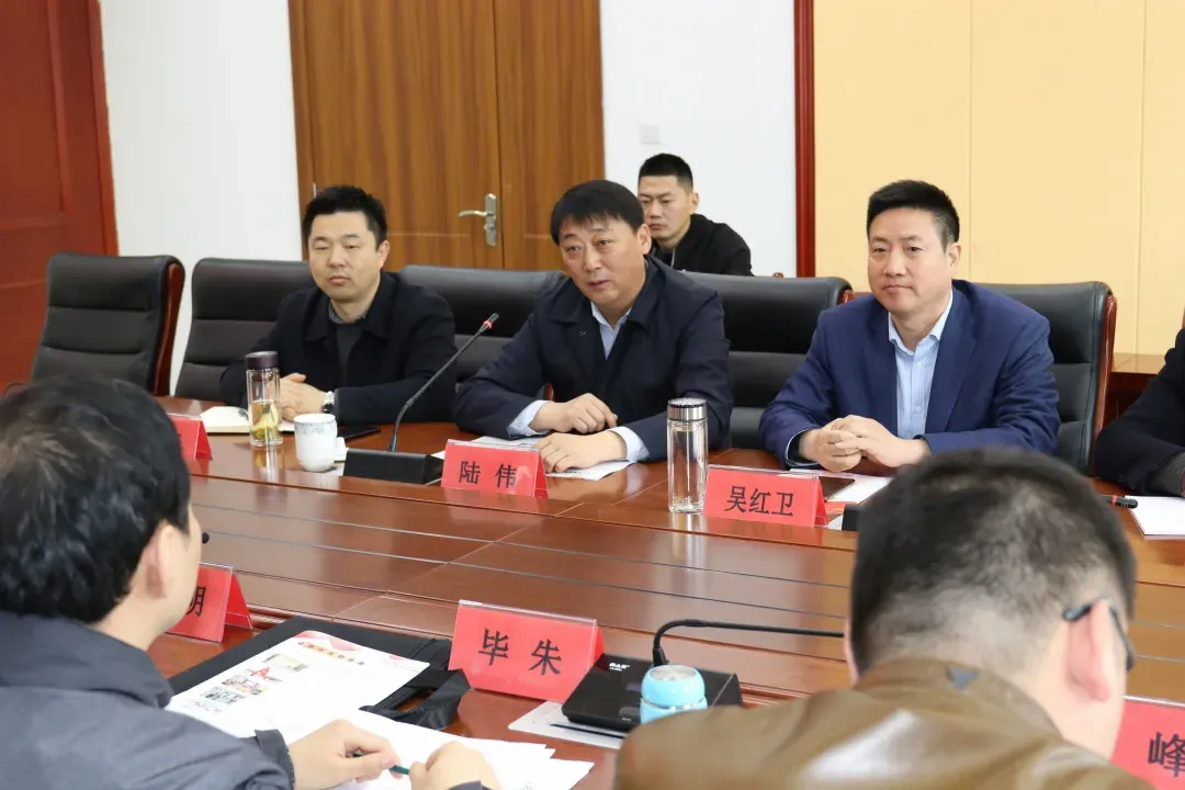 """江苏省退役军人事务厅考评响水县司法局""""戎耀之家""""建设工作"""