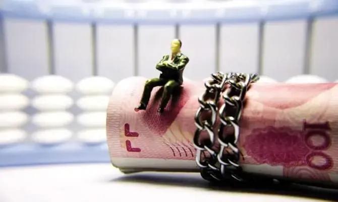 通货膨胀导致钱贬值后,该怎样解决?这三招才是硬道理