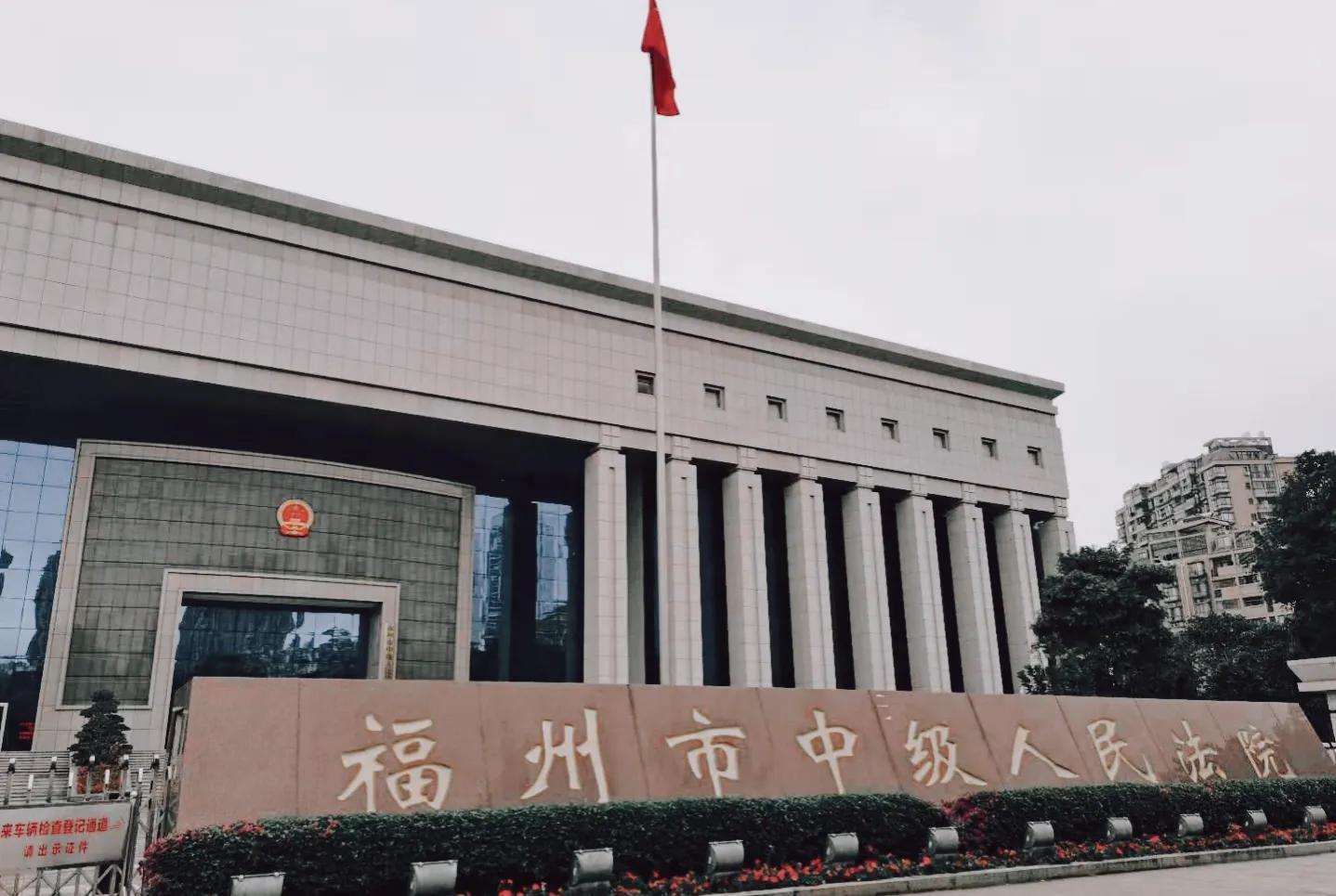吴谢宇不服死刑正式提起上诉:心怀感恩,何以堕魔?