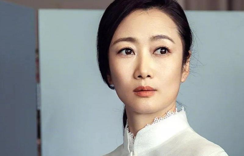 21世纪最伟大演员榜:妮可·基德曼排第5,中国演员赵涛排第8