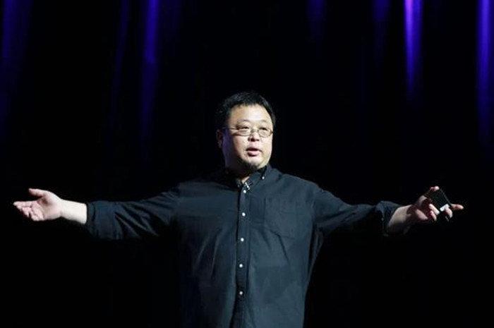 """北京是""""十四五""""计划的一部分:重塑新角色,引领新潮流"""