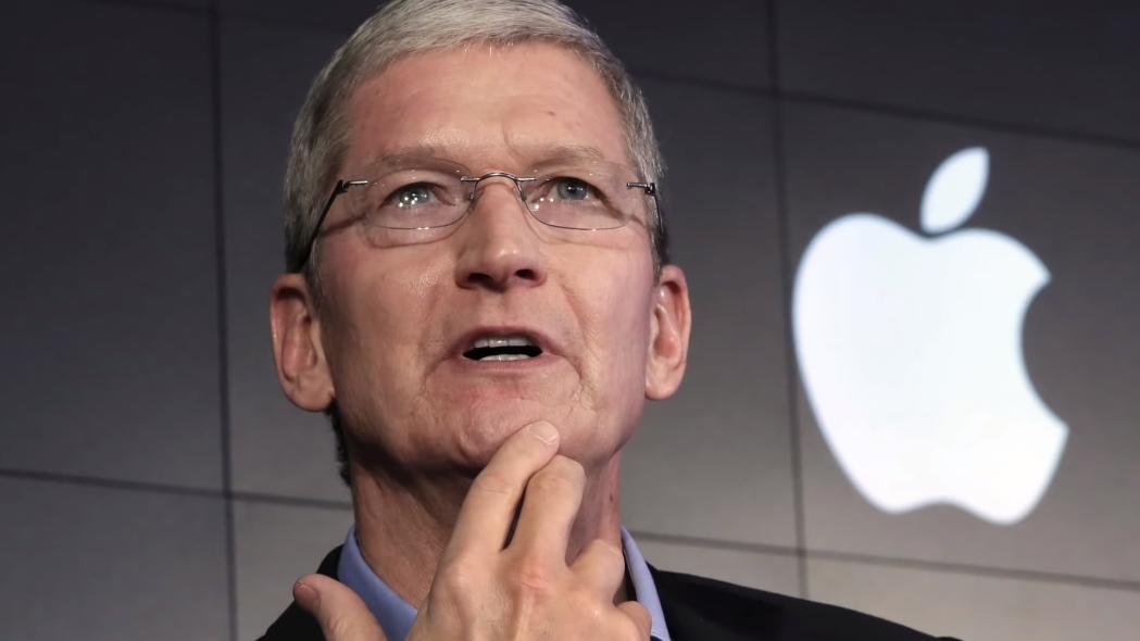 """全球手机市场""""蛋糕""""变小!苹果加速行动:8家代工厂转移印度"""