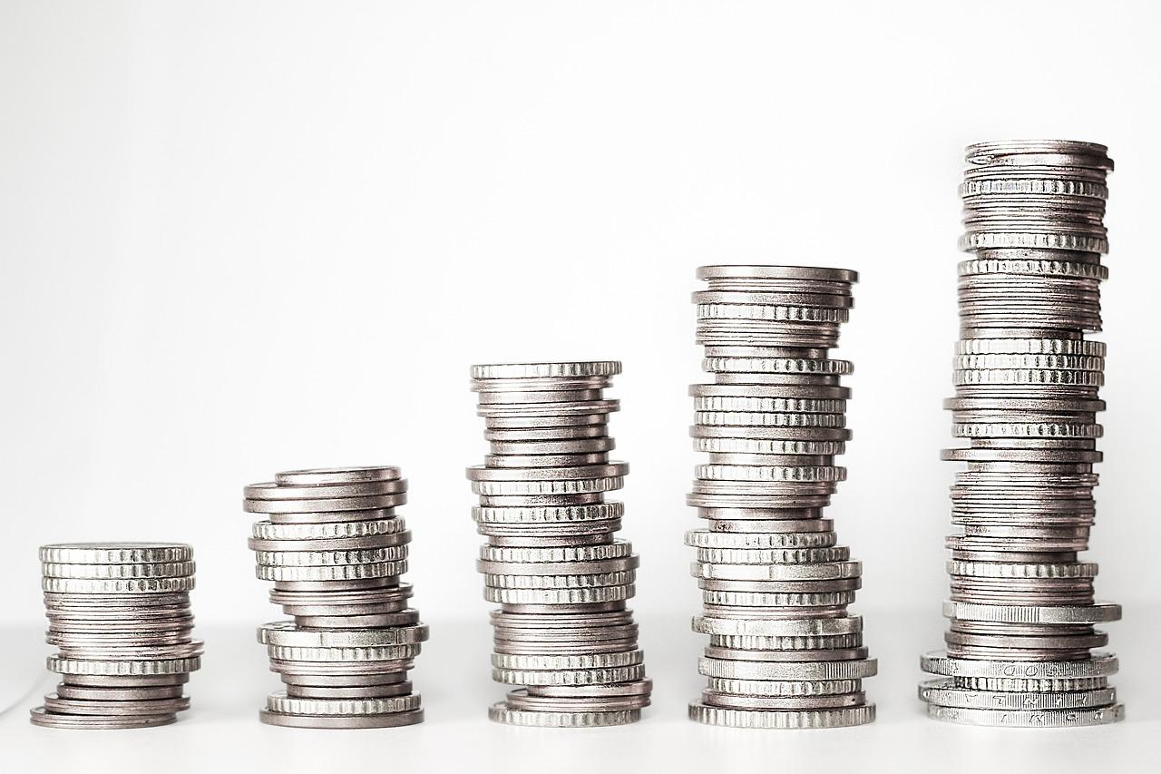 新一年如何理财?八个2021年个人理财技巧 理财小技巧 第1张