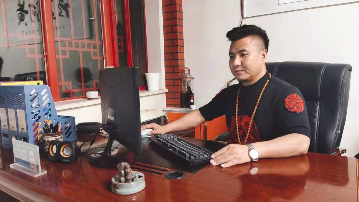 """黄河丝路与陕西光亮影视文化签署""""广电云直播""""<font color=red>战略</font>合作协议"""