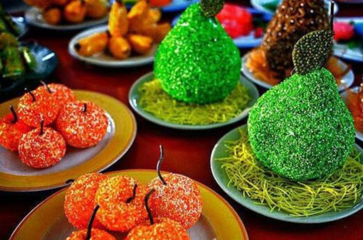 """中元节来临,这天为什么又叫""""鬼节""""?老祖宗留下哪些习俗?"""