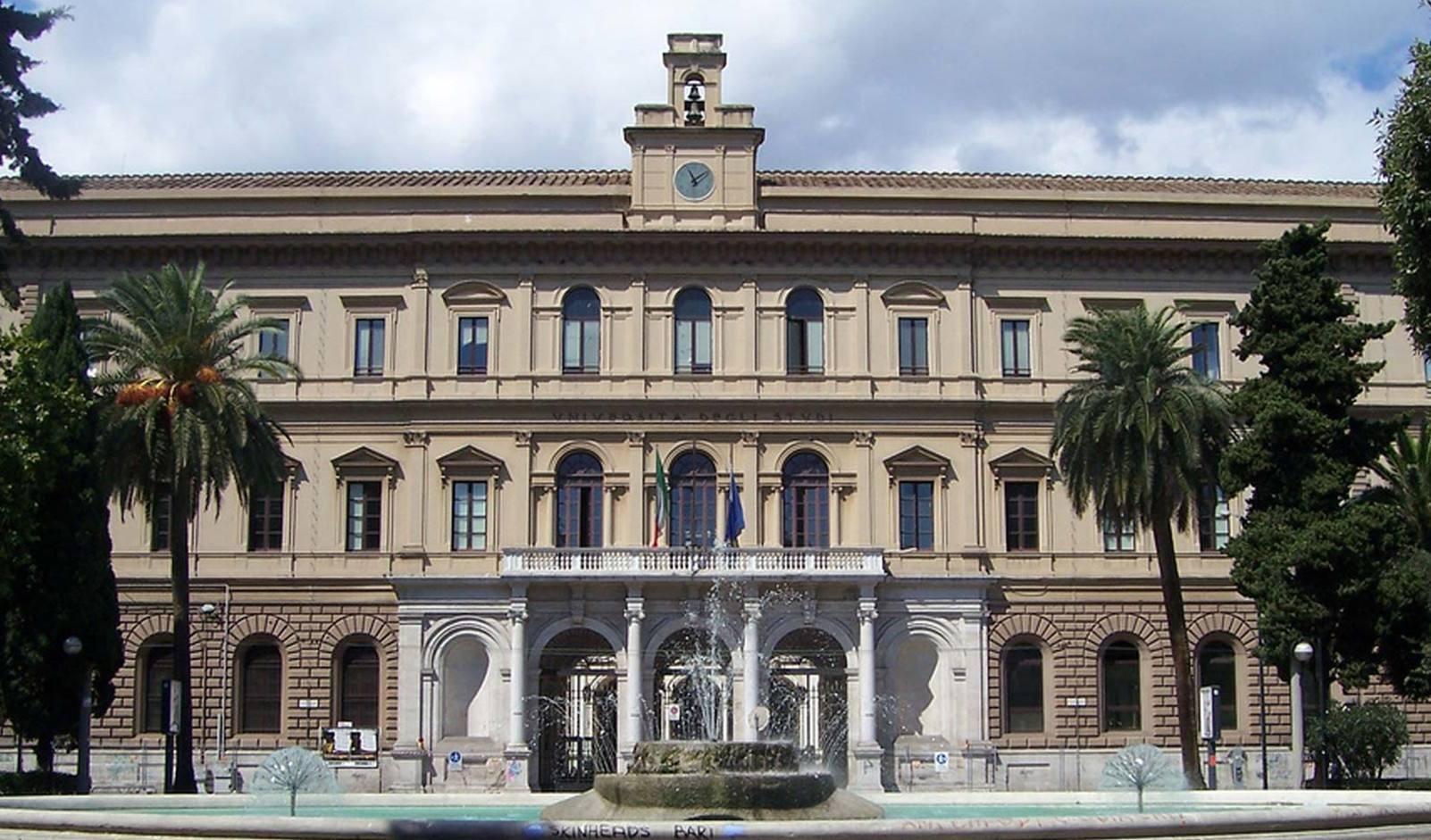 意大利的留学条件常识,本科和研究生全概括,另附申请和入学条件