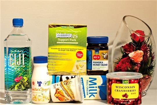 预包装、散包装的区别,食品标签里的大秘密!(图3)