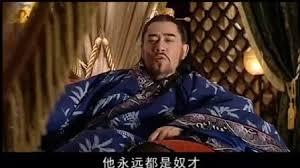 """朱厚熜告诉你,生命在于""""折腾"""",当皇帝更是如此"""