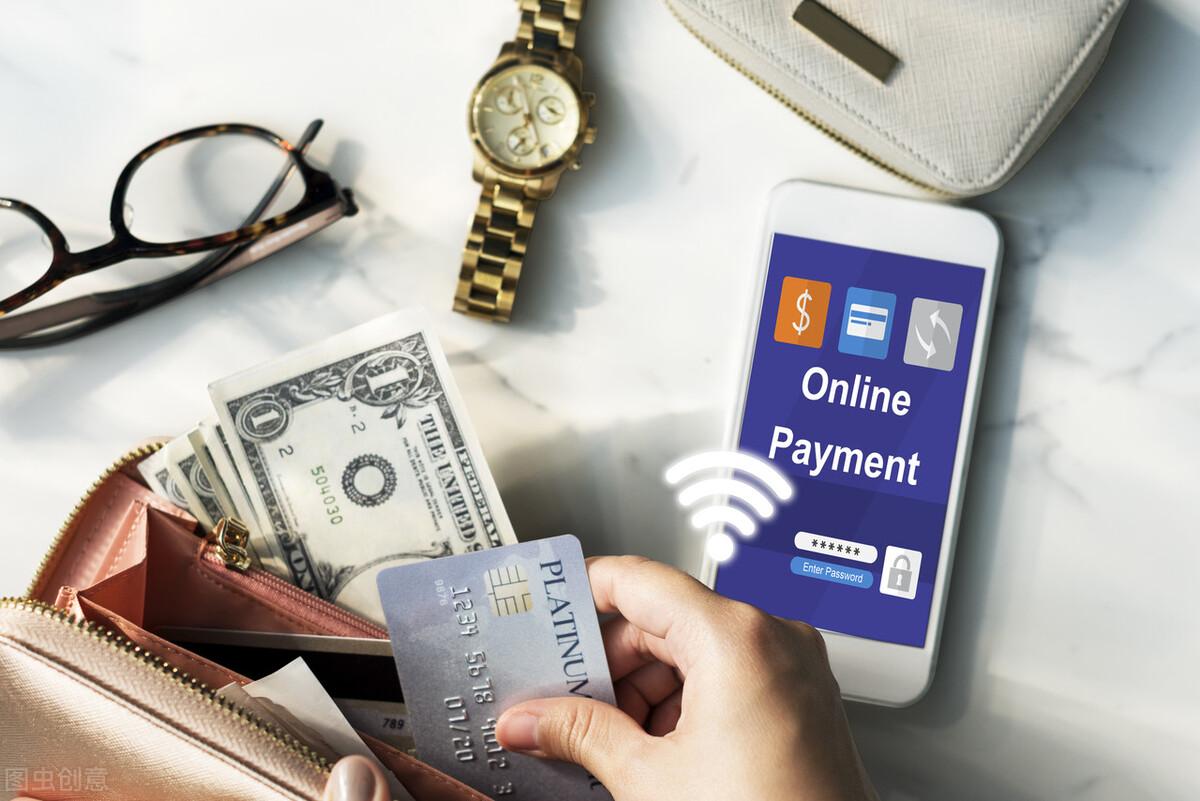 重磅:不合规的网贷将被全面清零