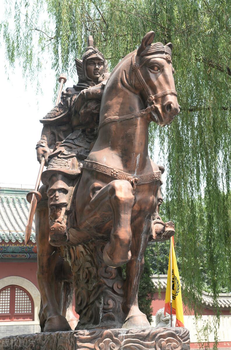 赵云和吕布谁的综合实力更强,如果赵云大战吕布会赢么?