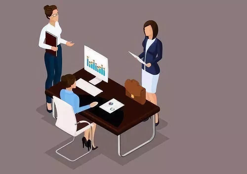 優秀職場人應該具備的4個能力