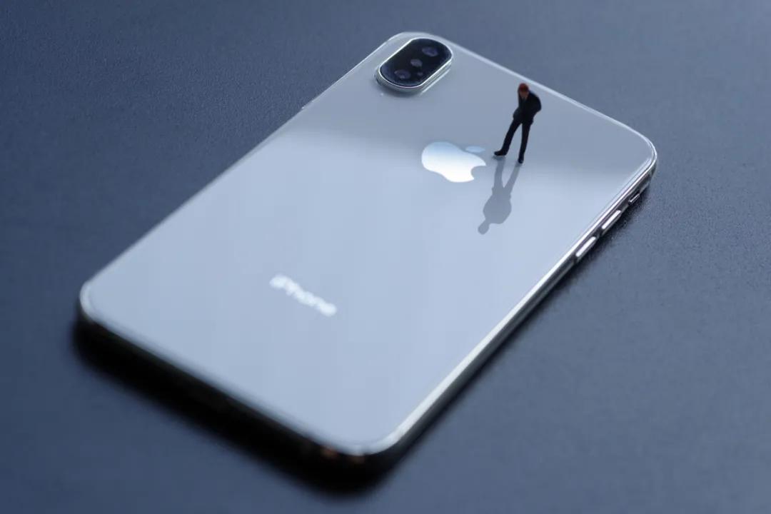 iPhone 13新功能上热搜!低轨道卫星通讯靠谱吗?