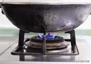 烹饪入门知识全集,刀工火工勺工是基础 厨房亨饪 第4张