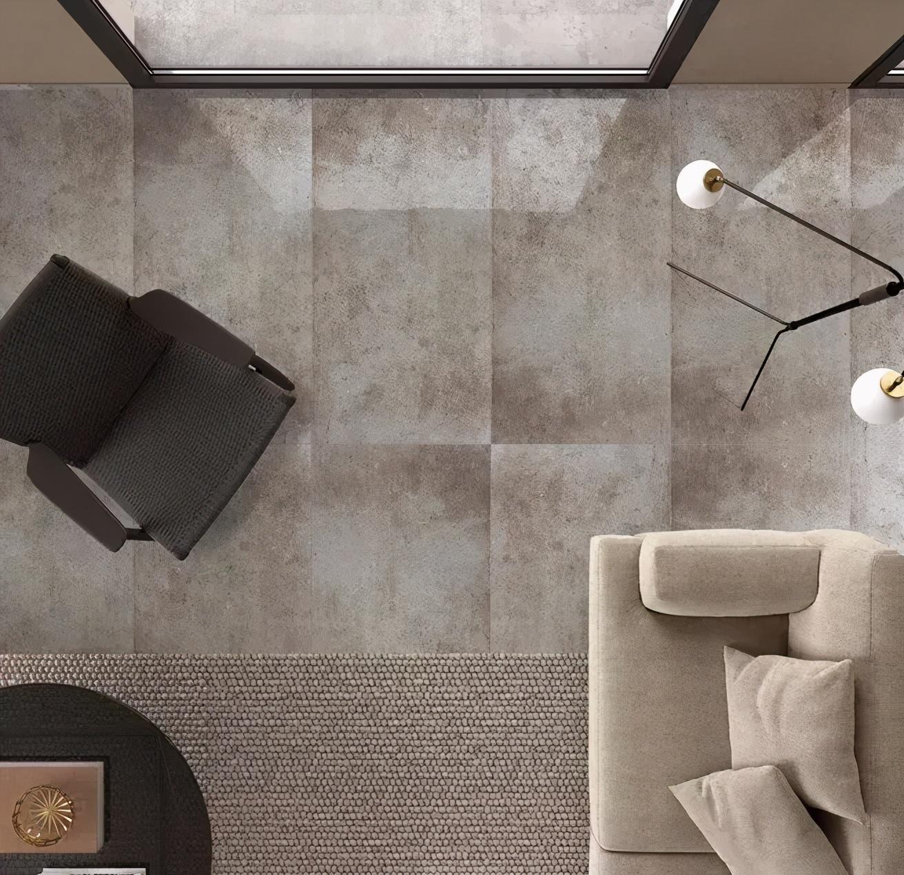 地板和瓷砖哪个好?这些问题你得先想清楚
