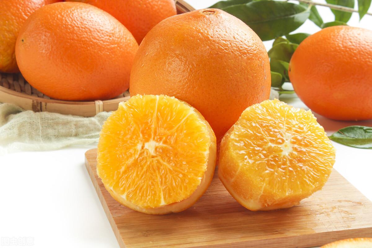 脐橙包装机 脐橙机包果自动上料无需人工操作 脐橙水果包装机