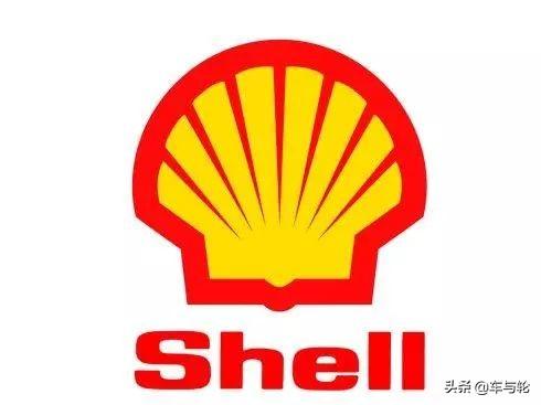 什么品牌的机油靠谱?这篇文章告诉你!