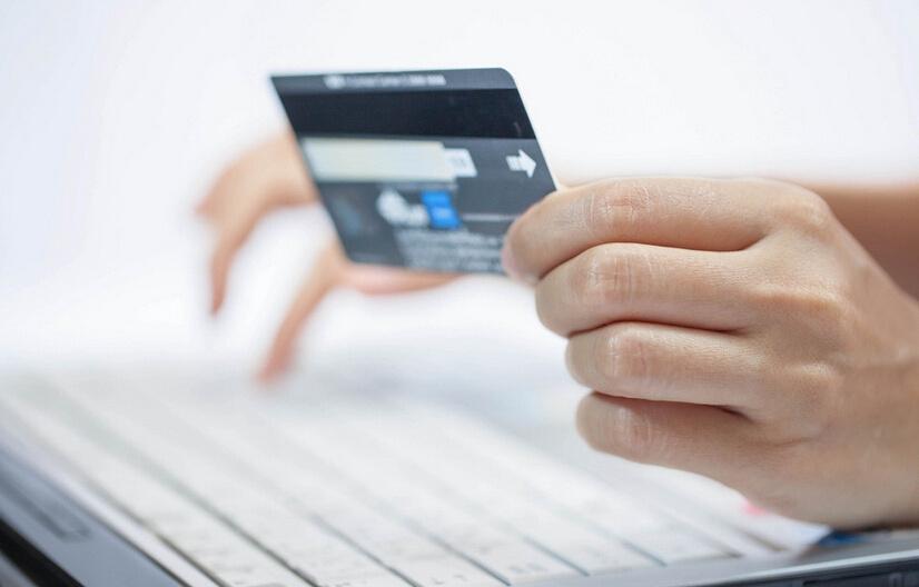 信用卡使用四大禁忌(新人办哪些信用卡好)