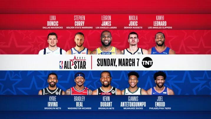 央视将全面复播NBA!只等官宣