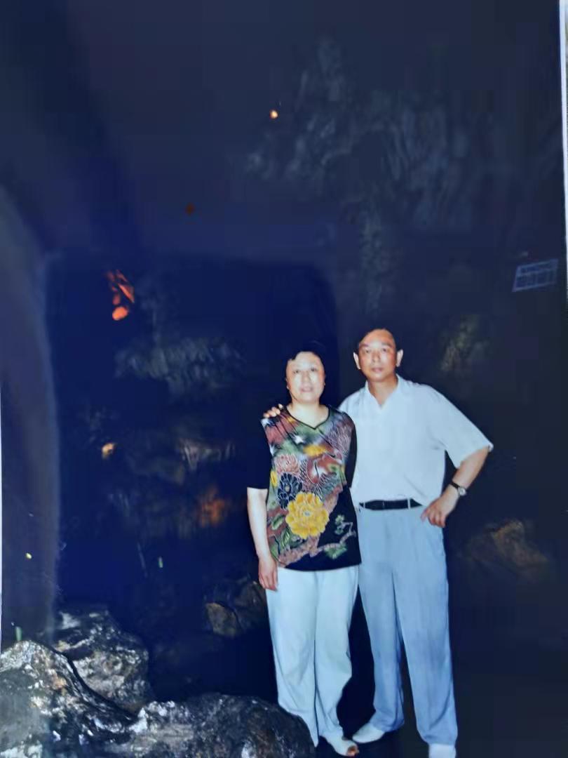 """越南散记:游""""海上桂林""""下龙湾"""