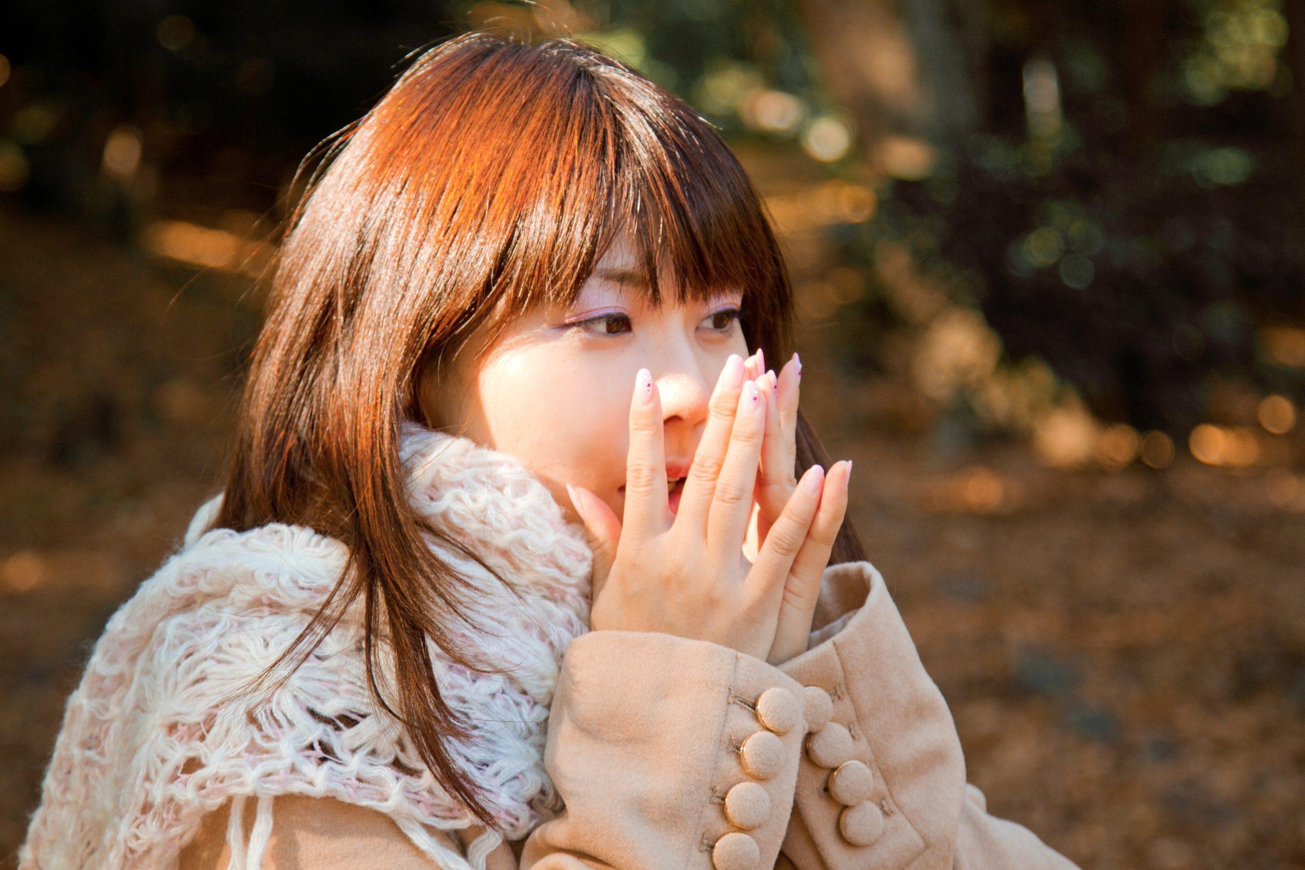 """日语「温める」和「暖める」都表示""""加热"""",它们有什么区别?"""